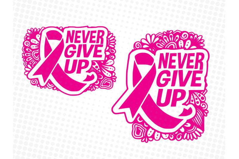 pink-ribbon-svg-amp-cut-file