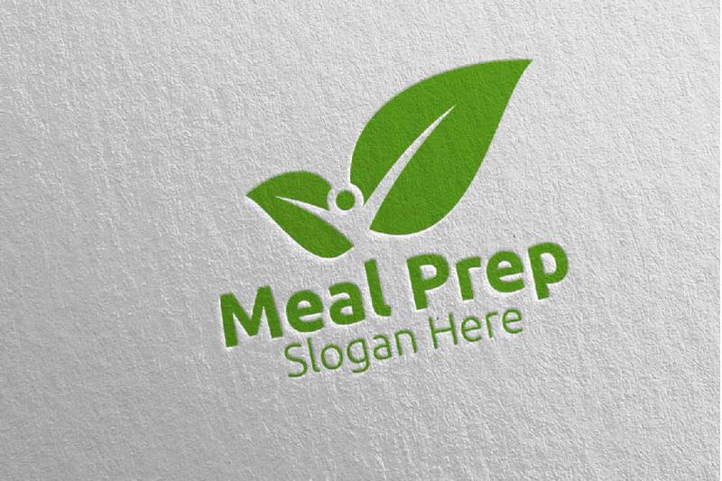 eco-meal-prep-healthy-food-logo-17