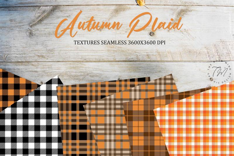 autumn-plaids-fall-buffalo-plaids-fall-plaids-autumn