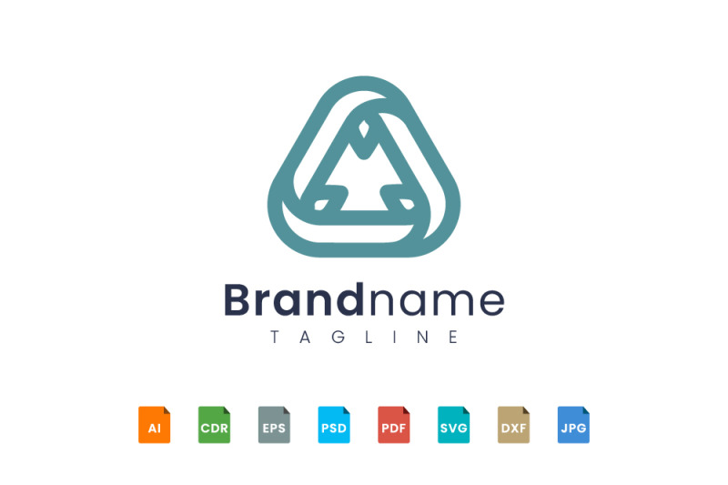 logo-triangle-with-rounded-corners