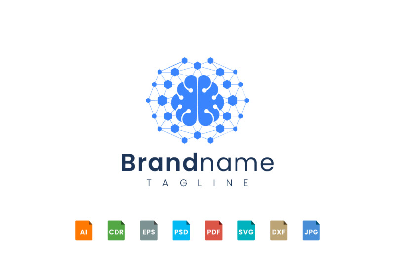 brain-logo-template-represent-technology