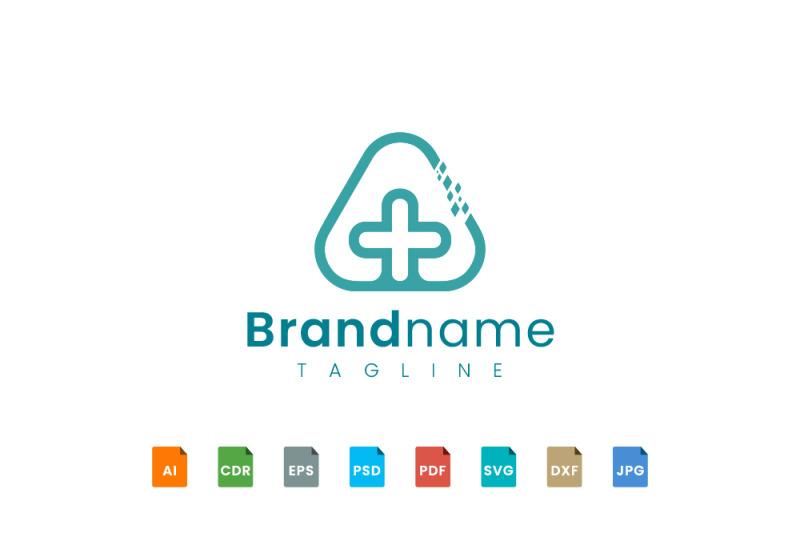 triangle-health-data
