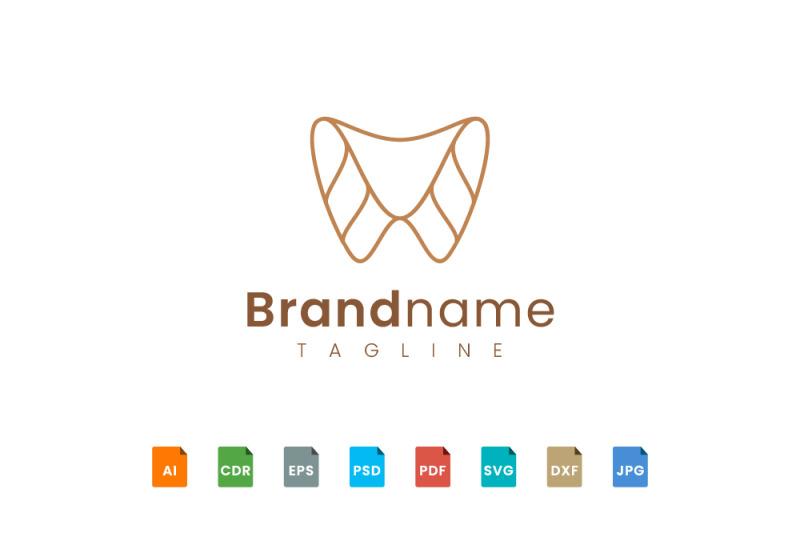 dental-care-clinic-logo-template