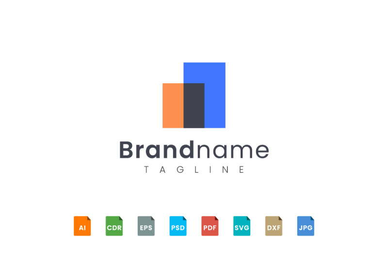 modern-and-simple-building-logo-template