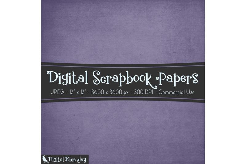 digital-scrapbook-papers