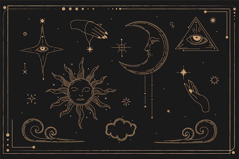 occultism-magic-mythology-mysticism-set-illustration-celestial-il