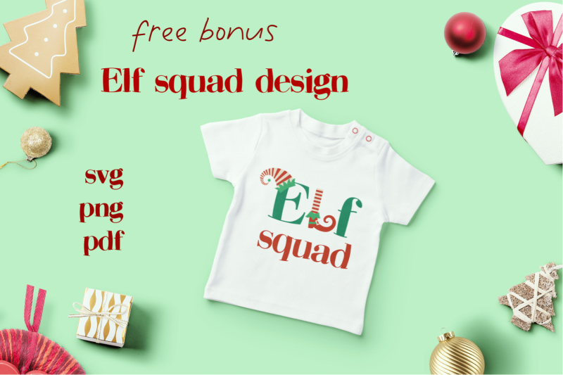 christmas-elf-svg-cutting-files