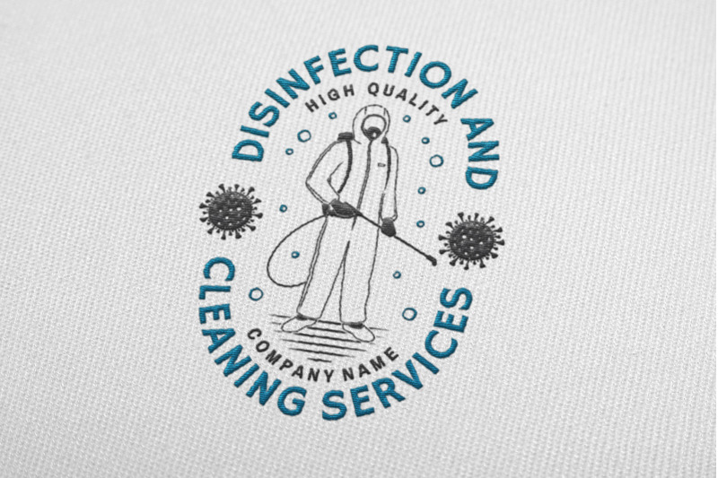 disinfection-amp-cleaning