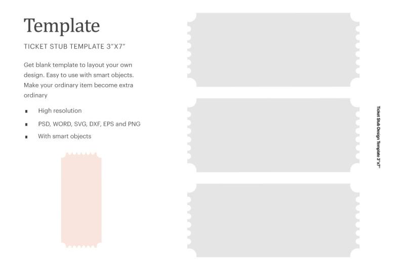 ticket-stub-blank-template-silhouette-studio-cricut-silhouette