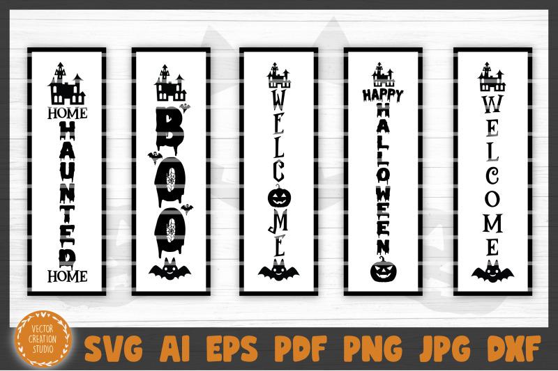 halloween-welcome-porch-bundle-svg-cut-files
