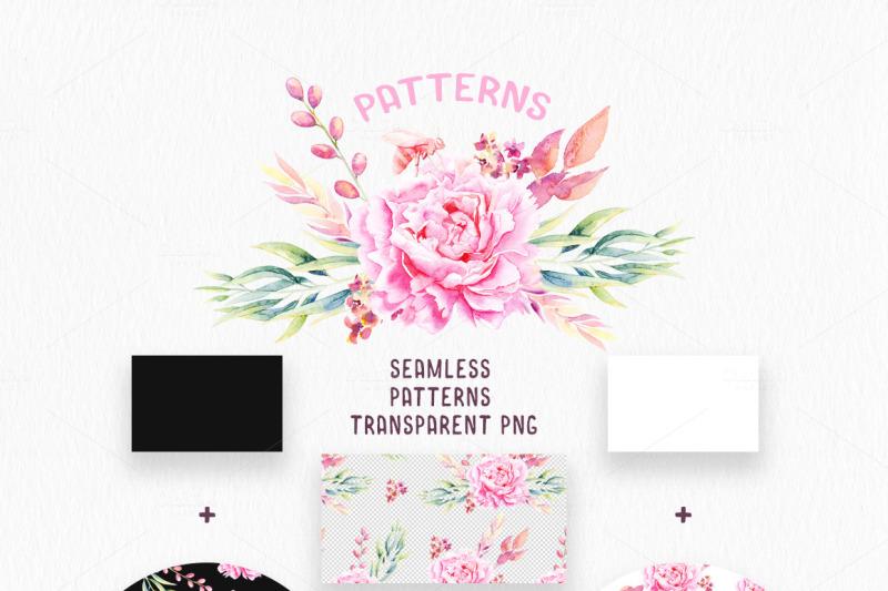 floral-patterns-bundle-90-percent-off