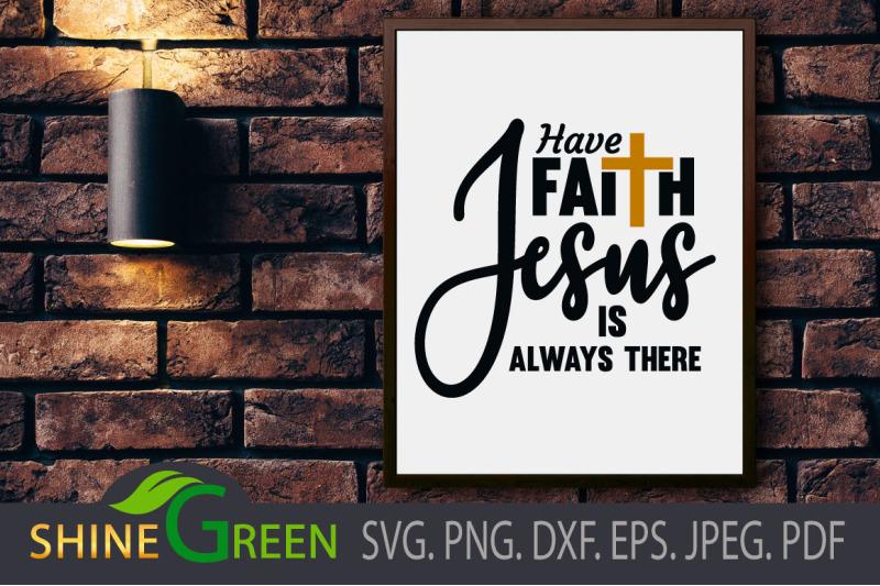 jesus-svg-faith-motivational-quote-for-cricut-sublimation