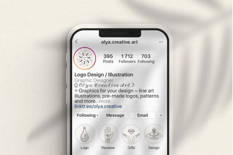 hand-drawn-instagram-highlight-story-templates-and-icons