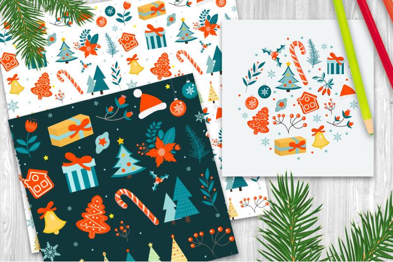 merry-christmas-set-and-bonus