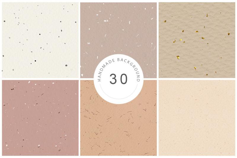 30-blush-craft-paper-textures