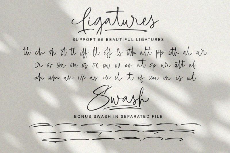 taylor-hand-handwritten-signature