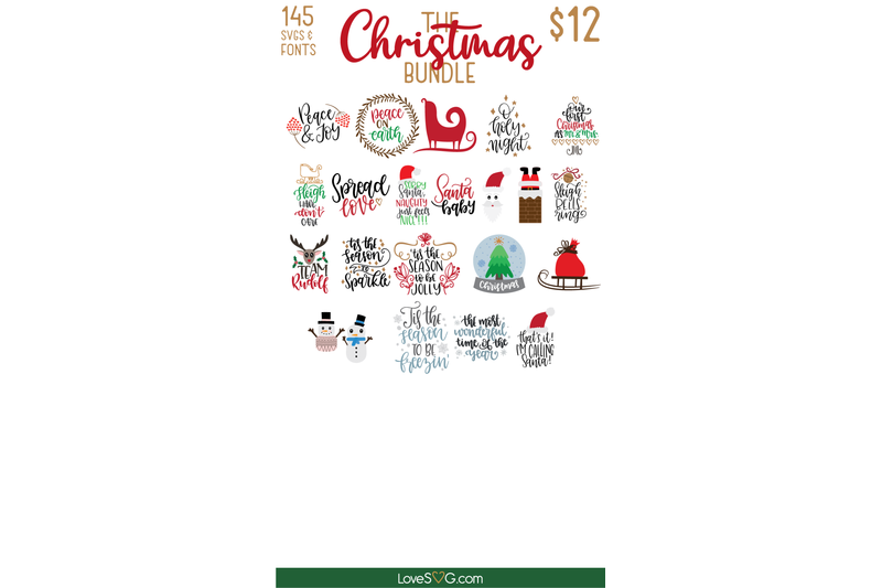 the-christmas-bundle