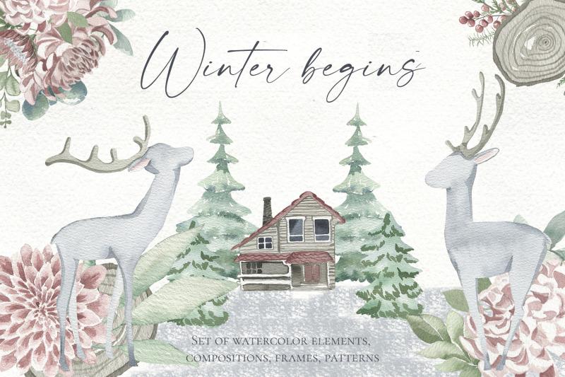 winter-begins