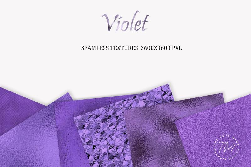 violet-digital-paper-seamless-texture-violet-violet-background