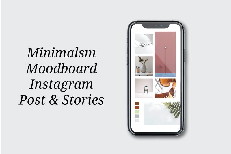 minimalsm-moodboard-pptx