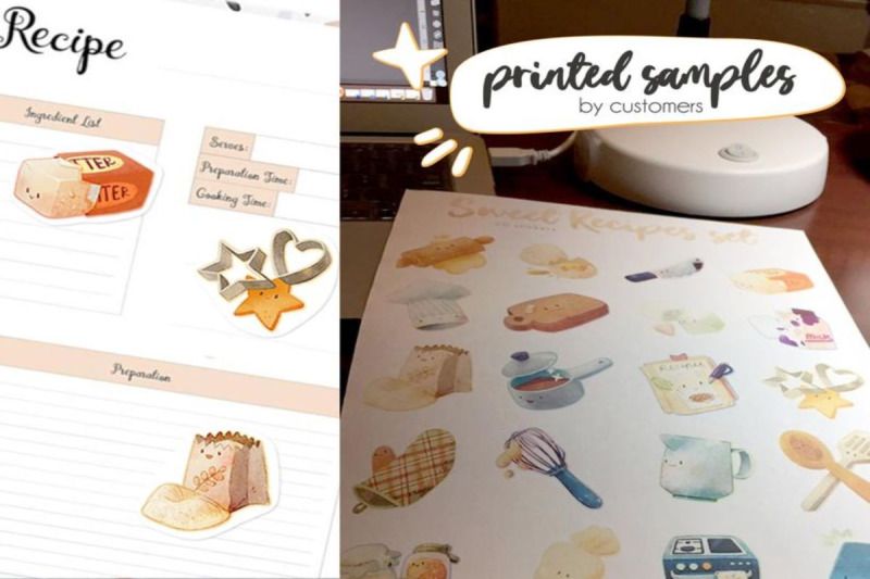 20-digital-recipe-stickers-homemade-food-cliparts-bakery-stickers