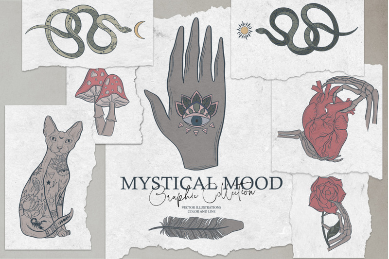 mystical-mood-graphic-collection