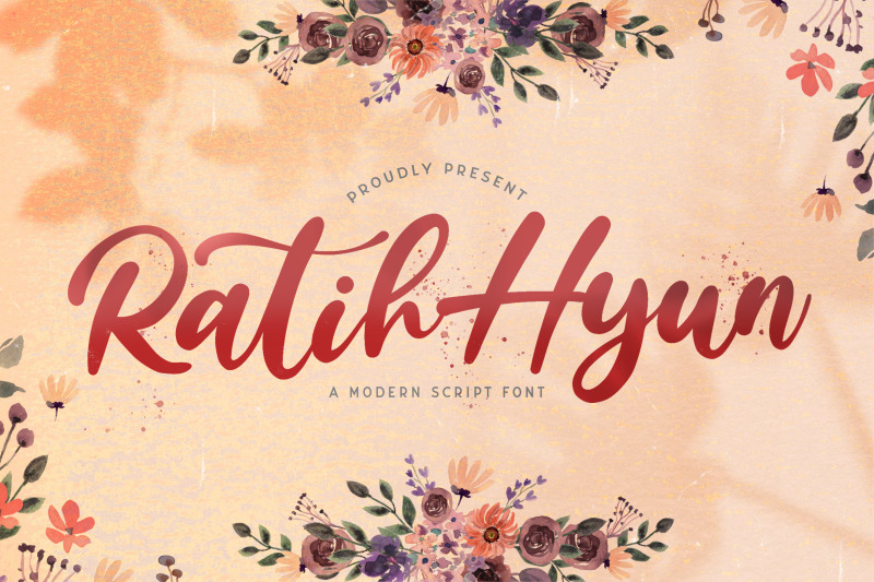 ratih-hyun-lovely-calligraphy-font