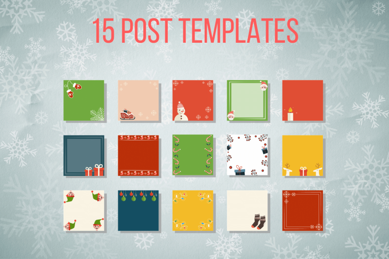63-christmas-and-new-year-instagram-highlight-covers-and-templates