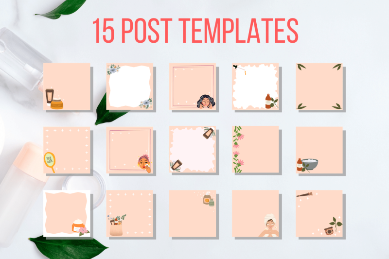 60-natural-cosmetics-instagram-highlight-covers-and-templates