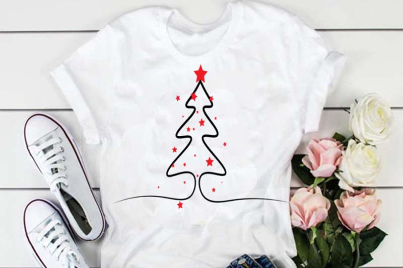 christmas-tree-svg-christmas-svg-design-cut-file-clip-art-this-fil