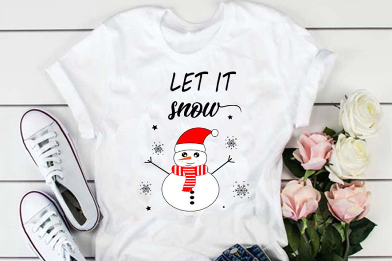 santa-claus-christmas-t-shirt-design-svg-this-file-is-great-for-cards