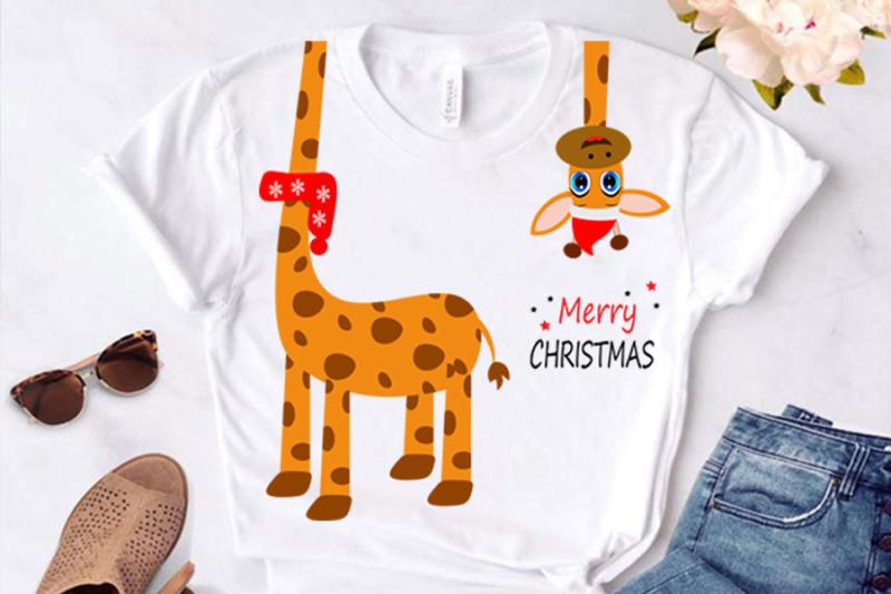 cute-giraffe-christmas-clipart-svg-file-card-t-shirt-design-this-f