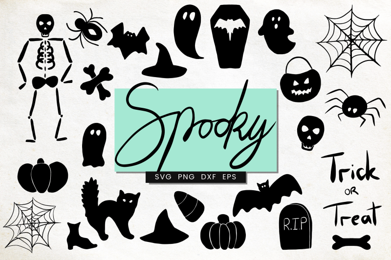 spooky-halloween-svg-set