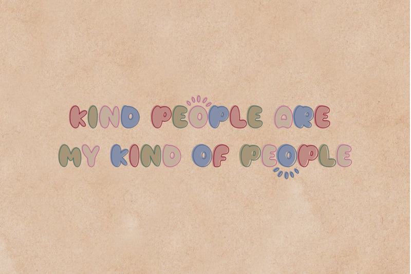 morning-pumpkin-font-amp-doodles