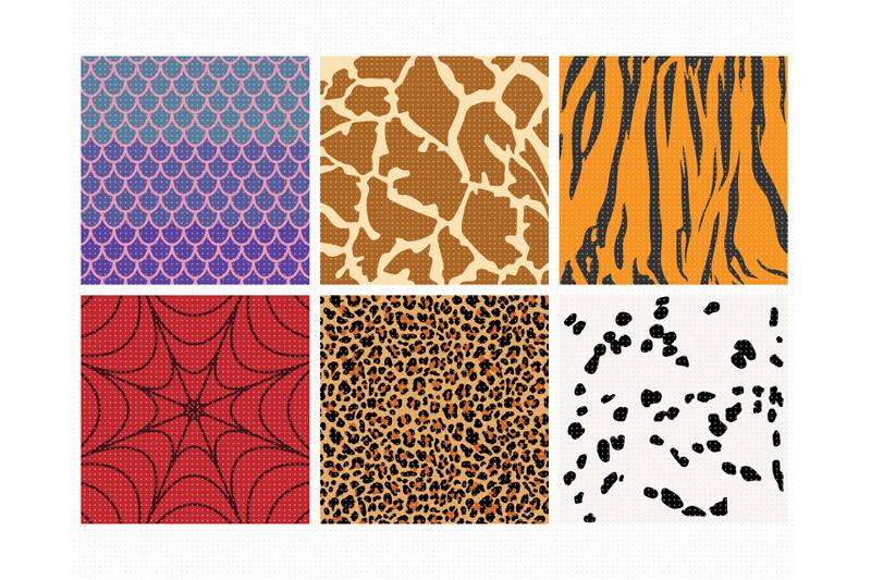 animal-print-svg-leopard-png-giraffe-dxf-clipart-eps-vector