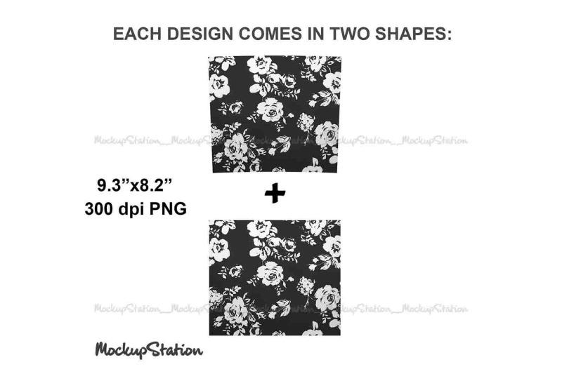 20oz-skinny-tumbler-design-bundle-sublimation-png