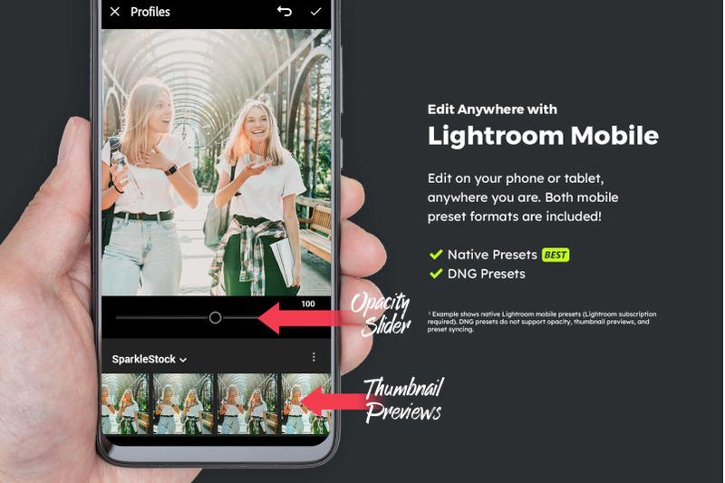 20-cerulean-lightroom-presets-amp-luts