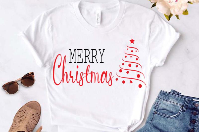 christmas-tree-svg-christmas-tree-cricut-christmas-tree-cut-files-c