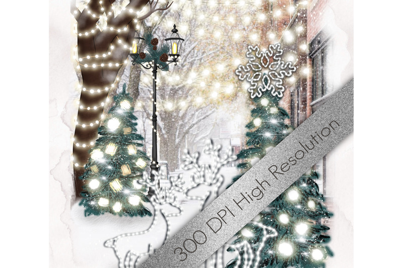 winter-is-here-clipart-amp-pattern