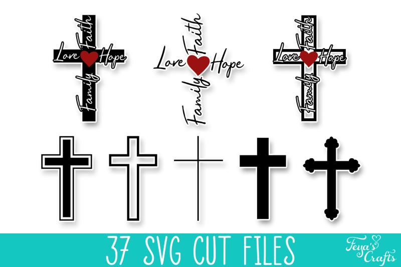 faith-svg-cut-files-bundle-religious-svg-cut-files