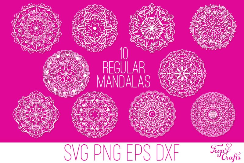 mandala-svg-cut-files-bundle-mandala-svg-cricut