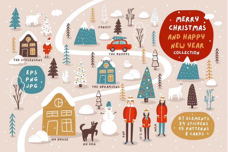 merry-christmas-amp-happy-new-year