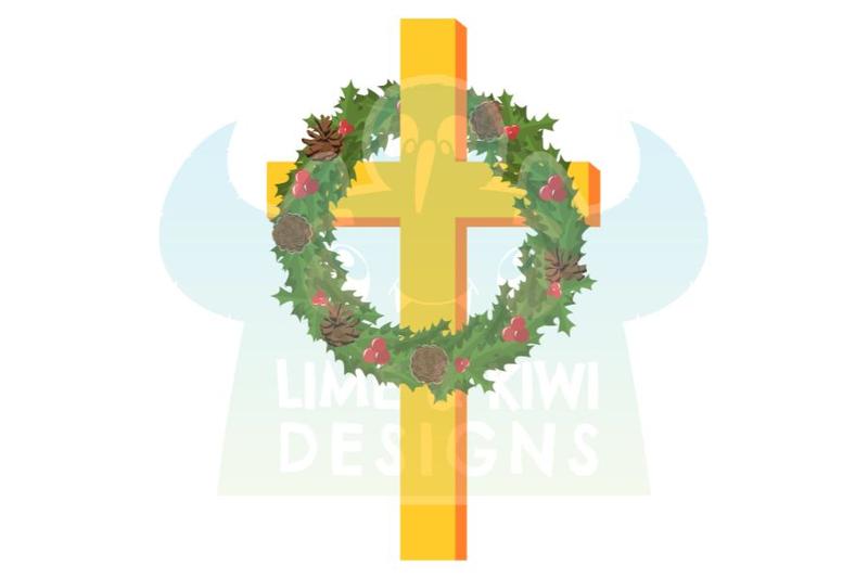 christmas-churches-clipart-lime-and-kiwi-designs