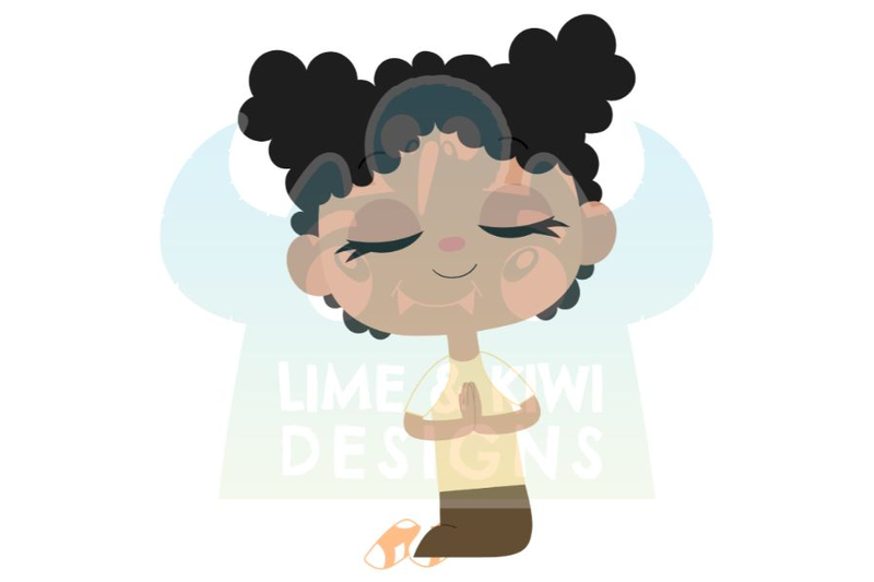 praying-people-clipart-lime-and-kiwi-designs
