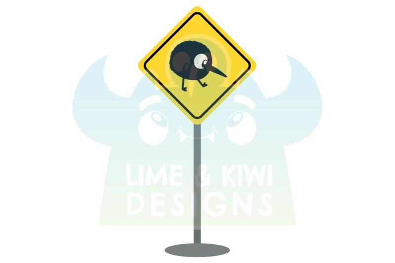 kiwi-birds-clipart-lime-and-kiwi-designs