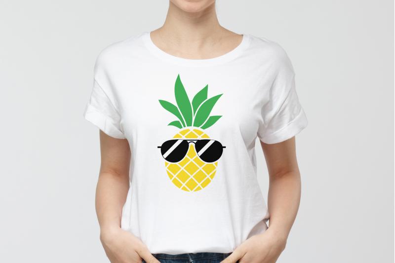 pineapple-svg-cut-files-pack-mandala-pineapple-svg