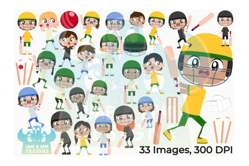 cricket-clipart-lime-and-kiwi-designs