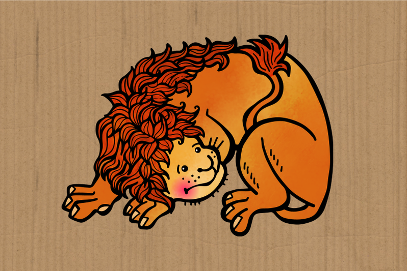 daniel-in-the-lions-den-cartoon-christian-bible-clipart