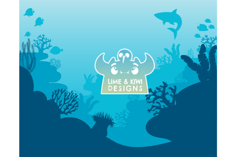 ocean-backgrounds-lime-and-kiwi-designs