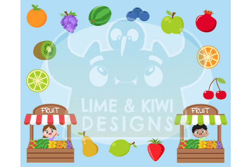 simple-food-backgrounds-lime-and-kiwi-designs